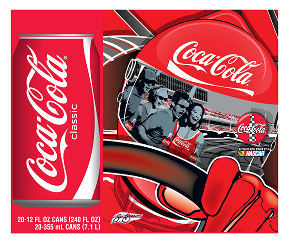 Coke 20 Can Final_Small