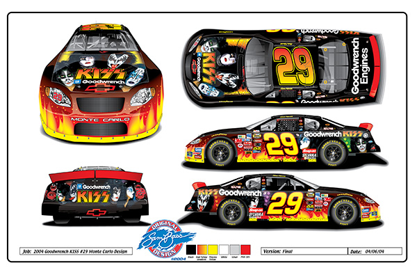 29 Goodwrench KISS_small