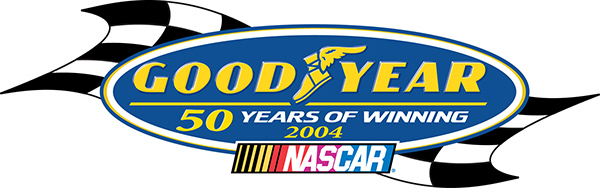 Goodyear 50 Years_small