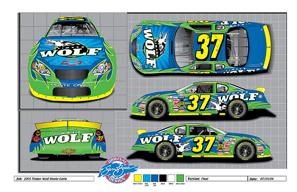 Timber Wolf 2005 Final_small